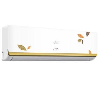 TCL KFRd-26GW/HE11BpA 大1匹 壁挂式空调