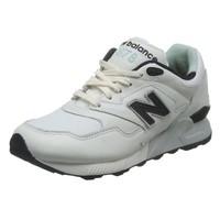 new balance 878系列 中性复古休闲鞋