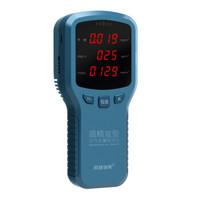 阿格瑞斯 WP6910A 空气质量检测仪