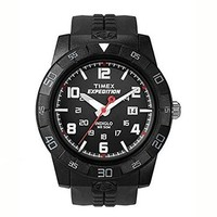 TIMEX 天美时 Expedition系列 T49831SU 男士运动腕表