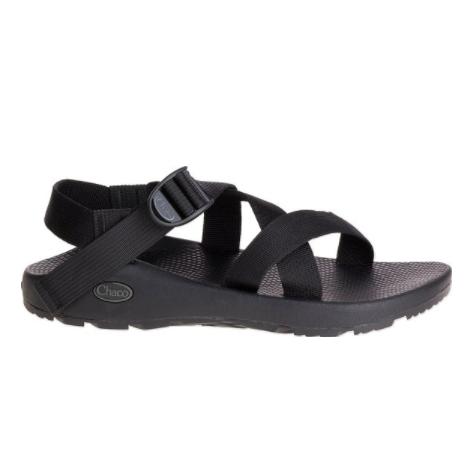 Chaco CLASSIC系列 J105375 男 户外运动凉鞋
