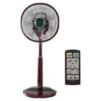 防暑降温:MORITA 森田 SZ-DHR30G 电风扇