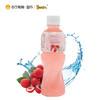 【苏宁超市】七咔呢(7coin) 荔枝汁饮料 含椰果 300ml*6支 泰国进口 *2件
