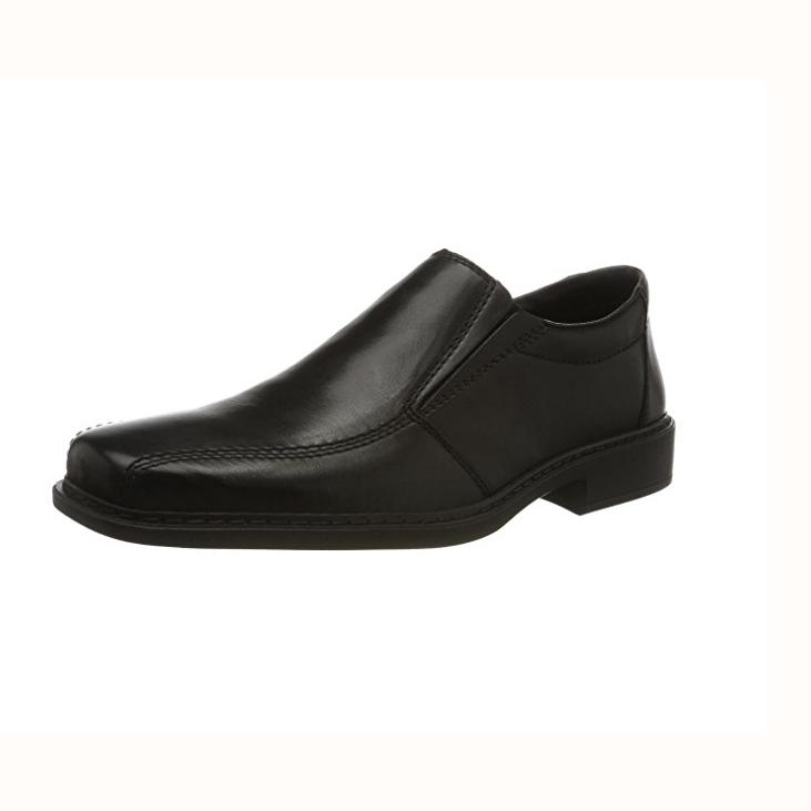 Rieker B0872 男士休闲鞋