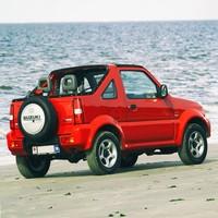 车榜单:二手SUV & MPV销量排行