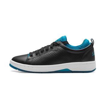 SKECHERS 斯凯奇 842 女士休闲运动鞋