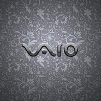 VAIO开通官方微博,8月可能回到中国市场