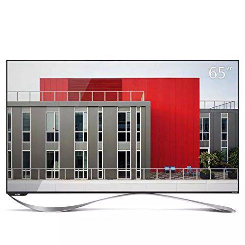 LeTV 乐视超级电视 X65S 65英寸 3GB+32GB 含16个月超级影视会员  (供应商直送)