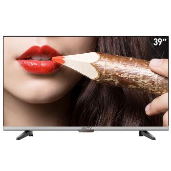 KKTV K40C1 39英寸 液晶电视