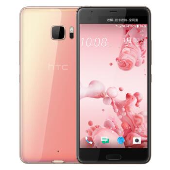 HTC 宏达电 U Ultra 4G+64G 全网通旗舰手机