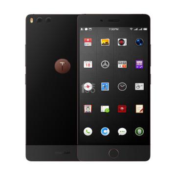 smartisan 锤子科技 坚果Pro 全网通智能手机 4+128G