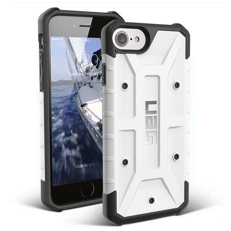 UAG iphone7防摔手机壳