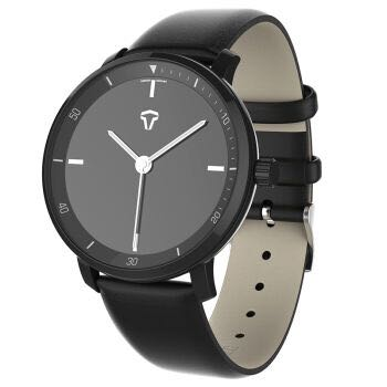 TOMOON 土曼 T-FLY 智能手表
