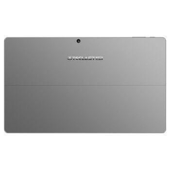 Teclast 台电 Tbook 16 Power 二合一平板电脑 (Intel X7 8G+64G Win10+安卓 11.6英寸)