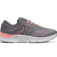 new balance WX713 女款综合训练鞋
