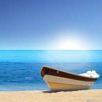 7-9月团期:全国多地-三亚5日跟团游