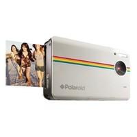 Polaroid 宝丽莱 Z2300 拍立得相机