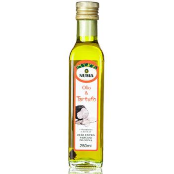 努玛 NUMA 特级初榨口味橄榄油250ml *3件