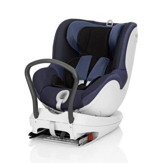 Britax 宝得适 双面骑士 儿童汽车安全座椅