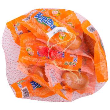 金锣 玉米热狗 36g*10/包
