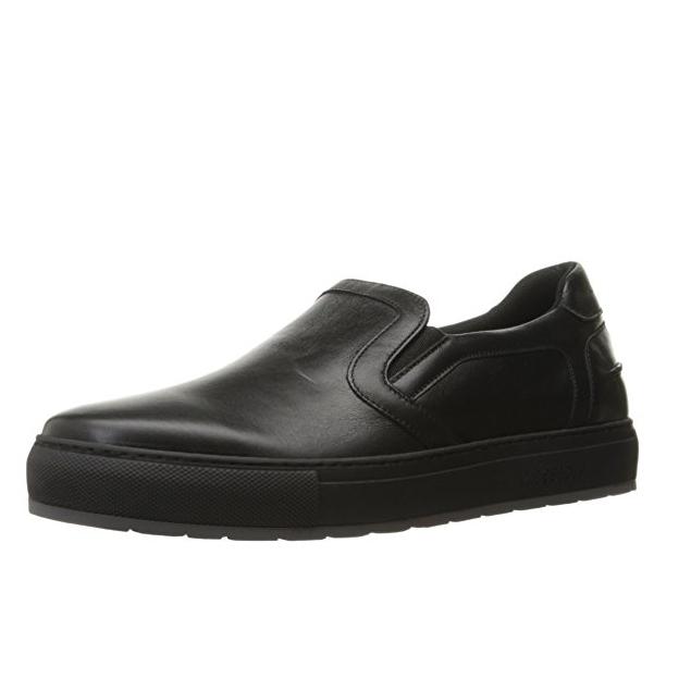 a.testoni 铁狮东尼 M70358osm 男士皮鞋