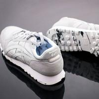 Onitsuka Tiger 鬼冢虎 Colorado 85 SUMINAGASHI 中性复古休闲鞋