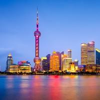 特价机票:海南航空 北京-上海单程含税机票