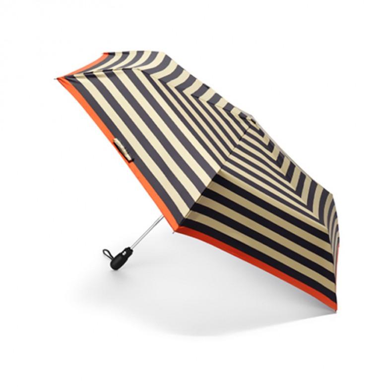 FULTON 富尔顿 全自动一甩即干超轻晴雨伞