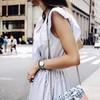 French Connection美国官网 夏季促销 折扣区男女服饰鞋包