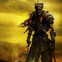 历史新低:《DARK SOULS™ III Deluxe Edition(黑暗之魂3豪华版 )》 PC数字版游戏