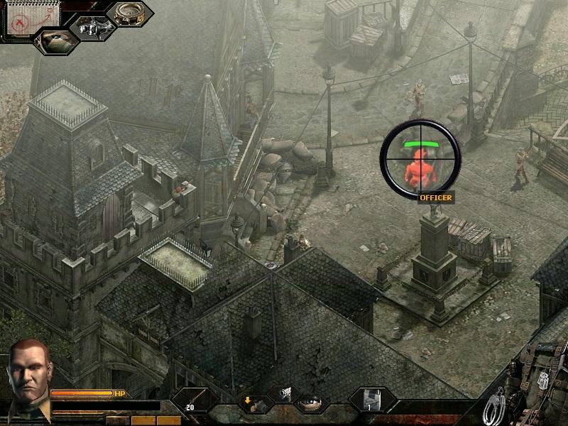 历史新低: 《盟军敢死队合集》pc数字版游戏