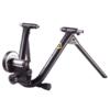 CycleOps Mag 磁阻骑行训练台