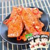 吟香阁素肉 500g 12.8元(需用券)