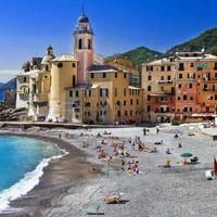 意大利深度游:罗马+亚西西+威尼斯+米兰+五渔村+比萨+奥尔恰谷7日跟团游