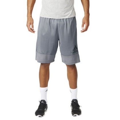 adidas 阿迪达斯 Prime 男款运动短裤