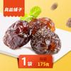 【京东超市】良品铺子阿胶蜜枣175g*2袋红枣蜜饯零食休闲零食果干果脯 9.9元(需用券)