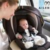 AILEBEBE 360度可旋转 儿童安全座椅