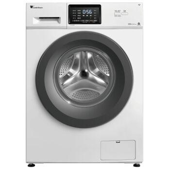 LittleSwan 小天鹅 TG70V20WDX 变频滚筒洗衣机 7公斤
