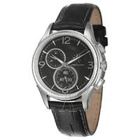 Hamilton Jazz Master H32372735 男士时装手表