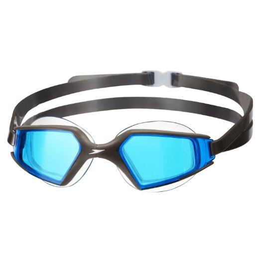 SPEEDO 速比涛 Aquapulse Max 2 泳镜