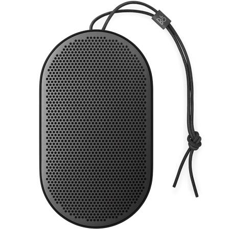 B&O PLAY BeoPlay P2 无线蓝牙音箱+Misfit Flash 智能手环