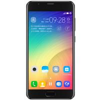 Asus 华硕 电神4 3GB+32GB 全网通智能手机 5000mAh 黑色