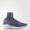adidas 阿迪达斯 Original Tubular Doom Primeknit GID 男士休闲运动鞋 $70(需用码,约¥580)