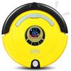 FMART 福玛特 R-770 大黄蜂智能扫地机器人