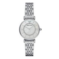 EMPORIO ARMANI 安普里奥•阿玛尼 AR1908 女士钢带手表/腕表 32mm