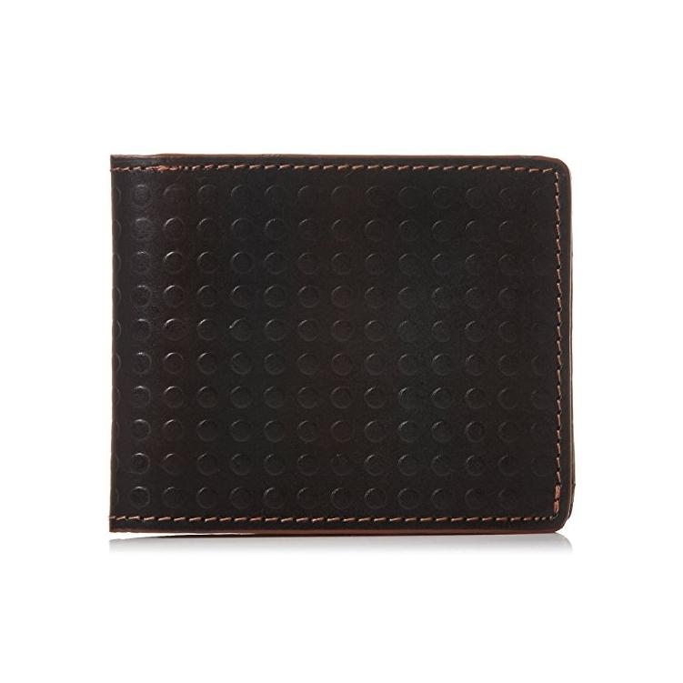 J.Fold Altrus N13392/08 男士钱包