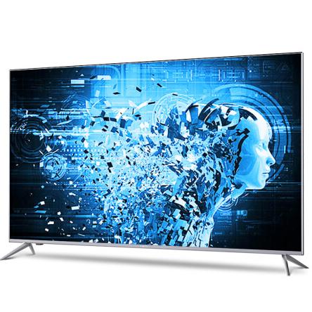 风行 Q55 55英寸 4K液晶电视