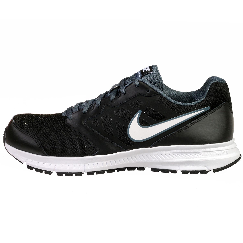 NIKE 耐克 DOWNSHIFTER 6 男士运动休闲跑步鞋
