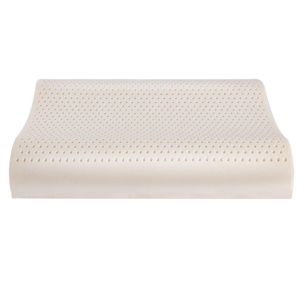 Dunlopillo 邓禄普 特拉雷曲线护颈枕