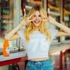 Juicy Couture美国官网 精选夏季新款服饰